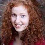 Elizabeth Yates