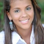 Adriann Alise Fowler