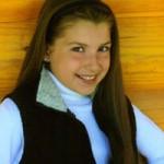 Brooke LaNasa