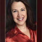 Carol Fitzgerald Tyler