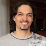 Daniel Menteiro