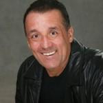Eddie DeMars