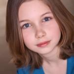 Erin Gillette