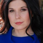 Grace Marczewski