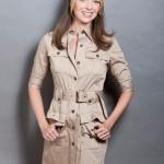 Jill Lutz
