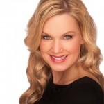 Kelly Schwartz