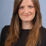 Kristen Tillman