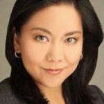 Louise Hsu