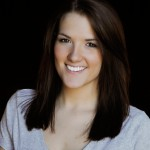 Rachel Jenack