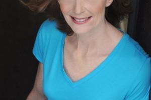 Sharon Dugan
