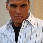 Eric Austin Christenson