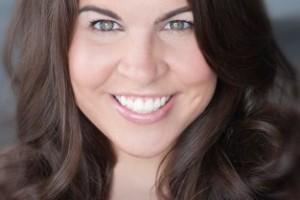 Tiffany Crosby