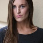 Lauren Bell Cox