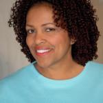 Adrienne Breland