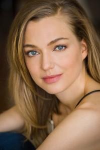 Angelica Lovquist