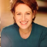 Marsha Bowers