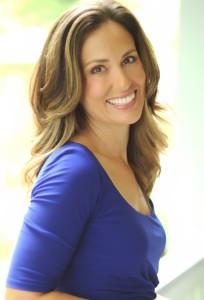 Lisa Centofanti