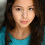 Isabella Shin